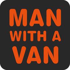 man+and+van+hartlepool