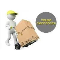house clearance company riding mill, house moving riding mill, man and van riding mill