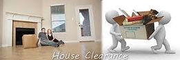 house clearance company darlington