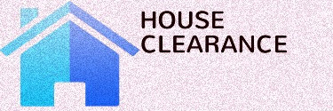 Man With Van Wythall House Clearance And Moving Specialists of Wythall.