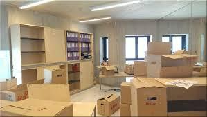 office-and-business-moving-service-team-valley-gateshead