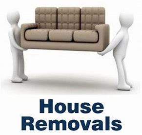 House Clearance Company In Solihull
