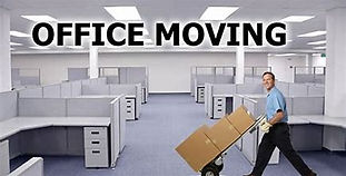 office-removals-clearances-team-valley-gateshead
