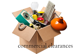 commercial+clearance+gateshead