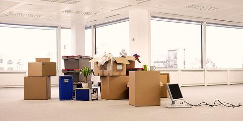 office-clearance_edited.jpg