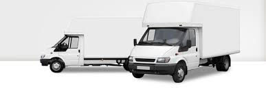 man+and+van+movers+alicante