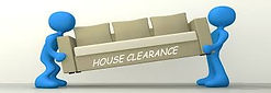 house+clearance+durham