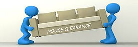 house+clearance+crook