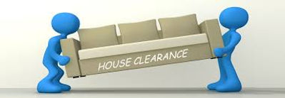 house-clearance-company-gateshead