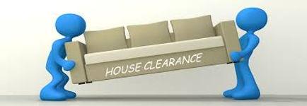 house-clearance-northumberland