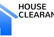 house clearance ne31