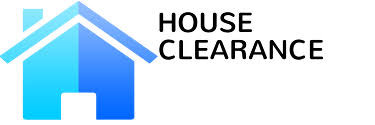 house clearance company in yarm