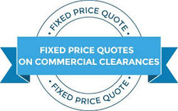 commercial+clearing+company+morpeth