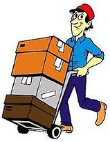office+removals+company+peterlee