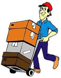office+removals+company+yarm