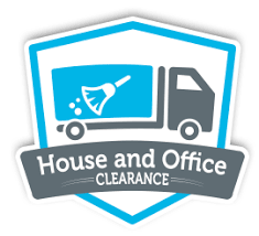house and office clearance dh1