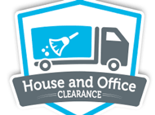 house clearance heaton newcastle