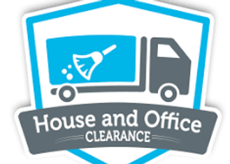 house-clearance-hartlepool
