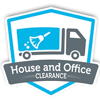 house+office+clearance+newcastle+upon+tyne