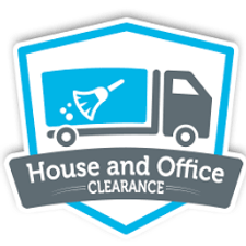 house clearance gosforth