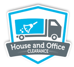 household and office clearance
