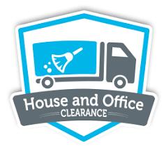house-clearance-kenton