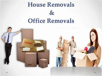office-clearance-company-gateshead