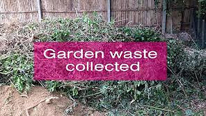 garden+rubbish+removal+clearance+darlington