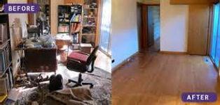 gateshead+house+clearance