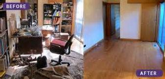 +house+clearances+morpeth