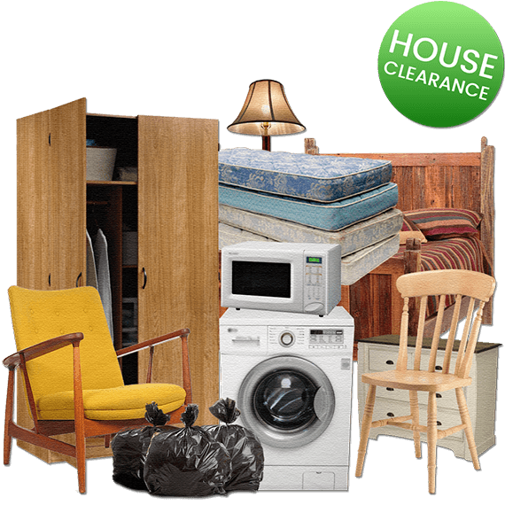 House-Clearance-Services-Durham