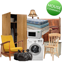 House-Clearance-Services-Near-Me