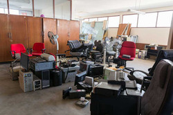 office-clearance-service-newcasle