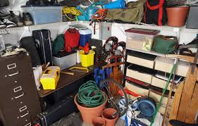commercial clearance company