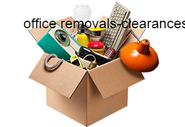 business+removals+newcastle+gateshead