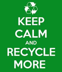 waste+management+middlesbrough