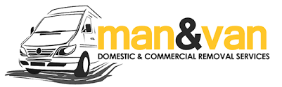 Your local man and van moving and clearing company in Newcastle