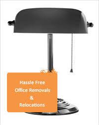 office-relocation-company-newcastle