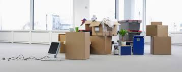 office-clearance-company-newcastle
