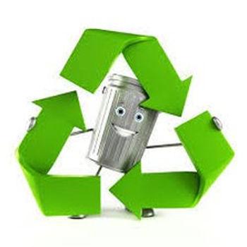 Waste removal Newcastle.jpg