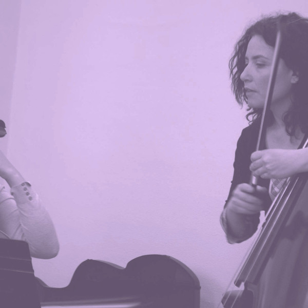 Vaduz Tango Workshop 2006