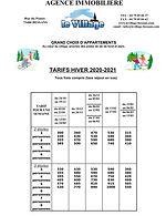 Tarifs Hiver 2020-2021-1.jpg