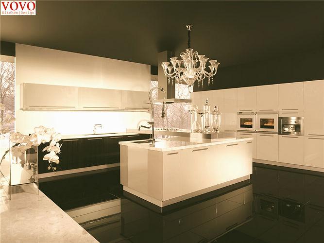kitchen image_edited.jpg