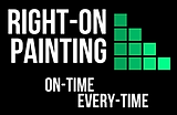 right on painting Logo HD (corped).png
