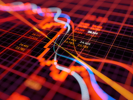 Jumptuit Finance Unveils Jumptuit Anticipatory Finance (JAF) Alerts for the Financial Industry