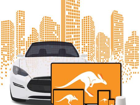 Jumptuit Announces the Launch of Jumptuit Smart City: Smarter Data for Smart Cities