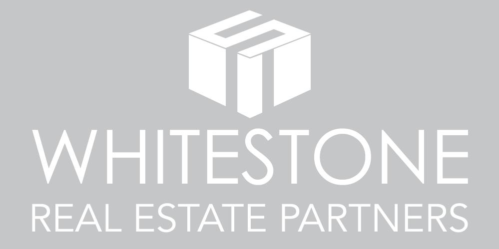 Whitestone Real Estate Partners Capital Advisory New York