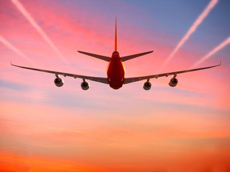 Jumptuit Travel Unveils Jumptuit Anticipatory Travel (JAT) Alerts for Business Travelers