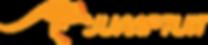 Jumptuit Logo