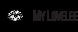 My-Lovelee-Logo-Horizontal.png